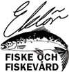 Eklövs Fiskevård